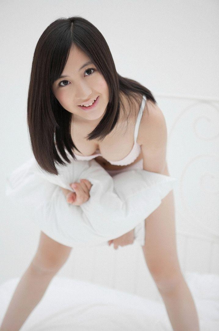AKB48チームK 小野恵令奈 01 | o...