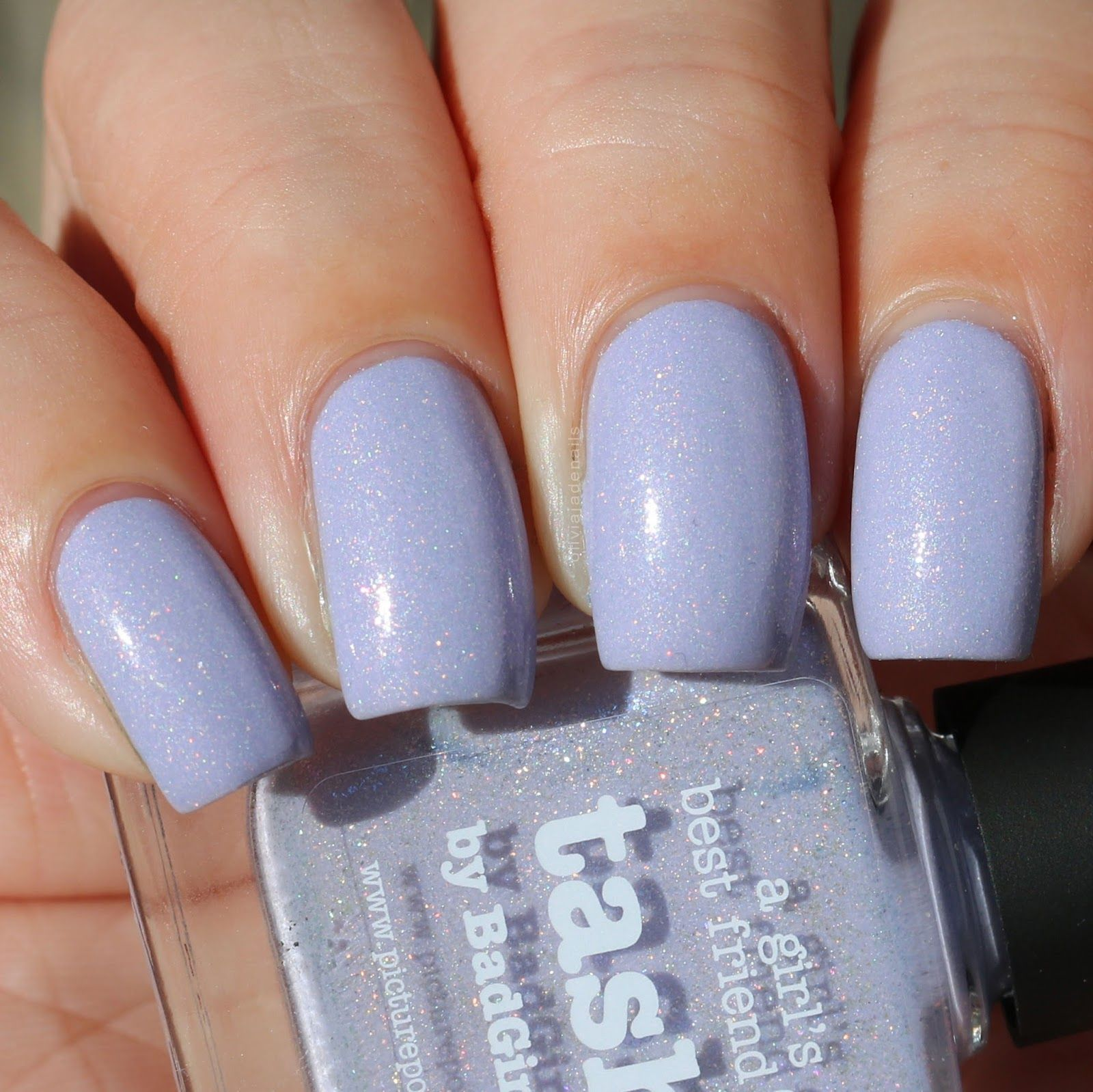 Picture Polish New Collaborations & Neon Polishes