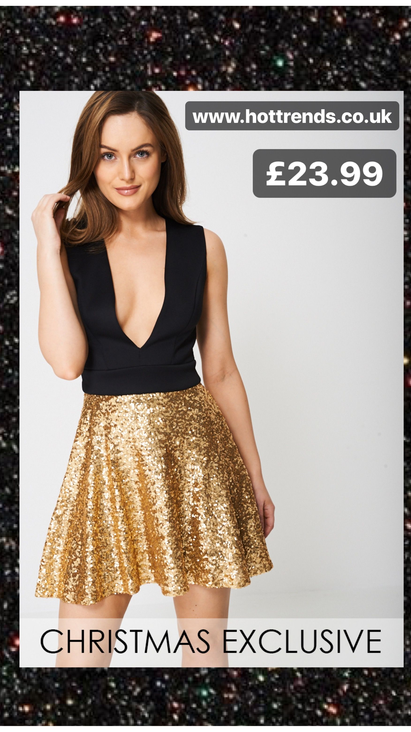 Pin by hot trends on sequins and glitter pinterest sequins