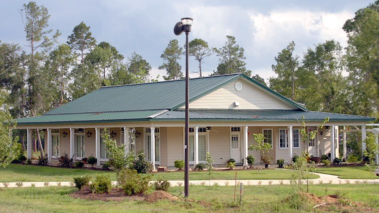 Kodiak Steel Homes Home Models Photo Gallery Metal Building Homes Metal House Plans Steel Building Homes