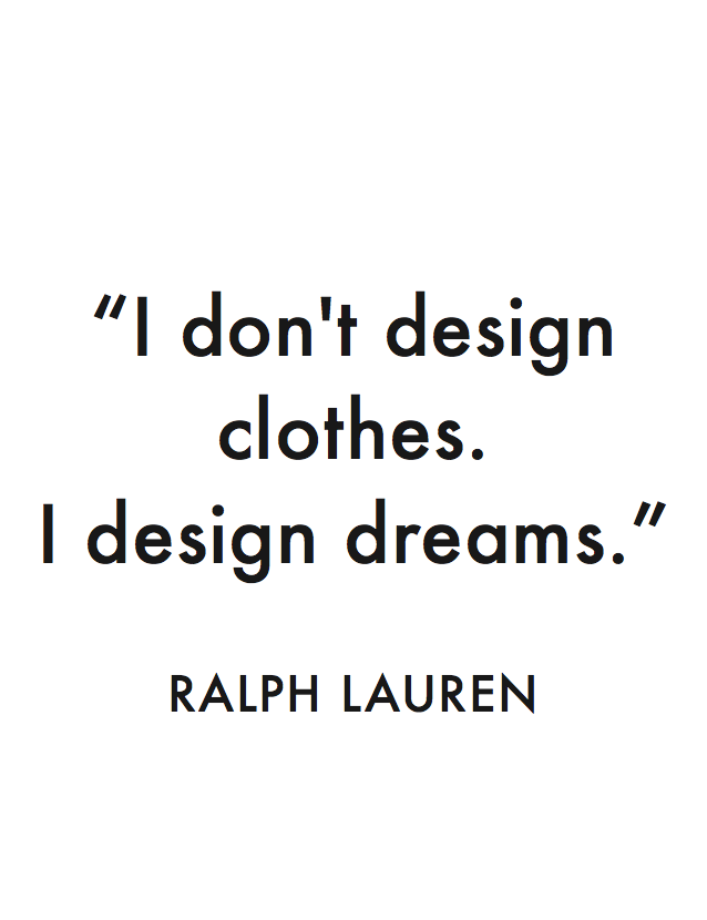 Quote quotes style fashion inspiration also talk more xx rh nl pinterest