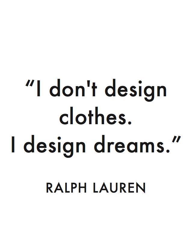 Womens Clothing Ladies Fashion Fashion Quotes Fashion Quotes Inspirational Fashion Designer Quotes