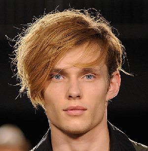 Men's hairstyles for 2013   21 Articles  http://www.21articles.com/Article/962/Mens-hairstyles-for-2013