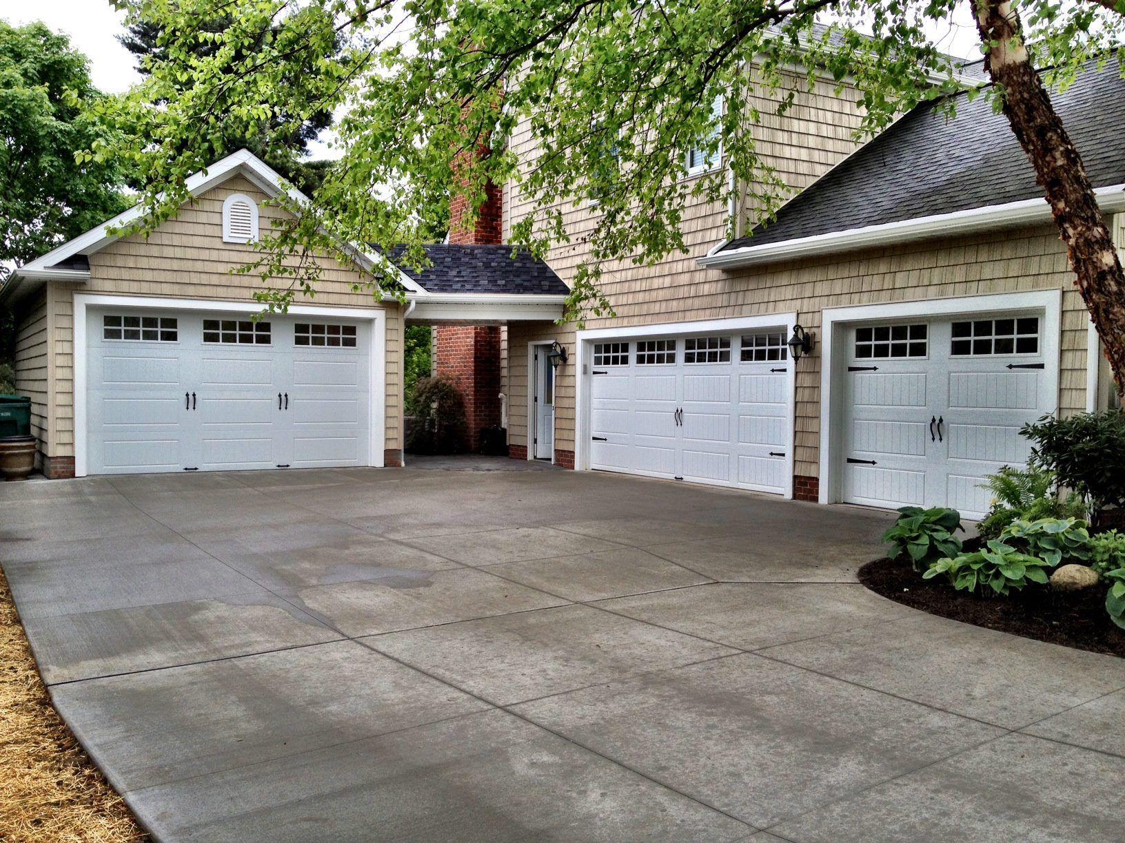 Garage & Shed 465841223895172655 Garage door design