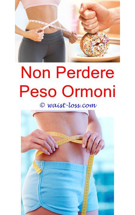 perdere peso settimo mese gravidanza