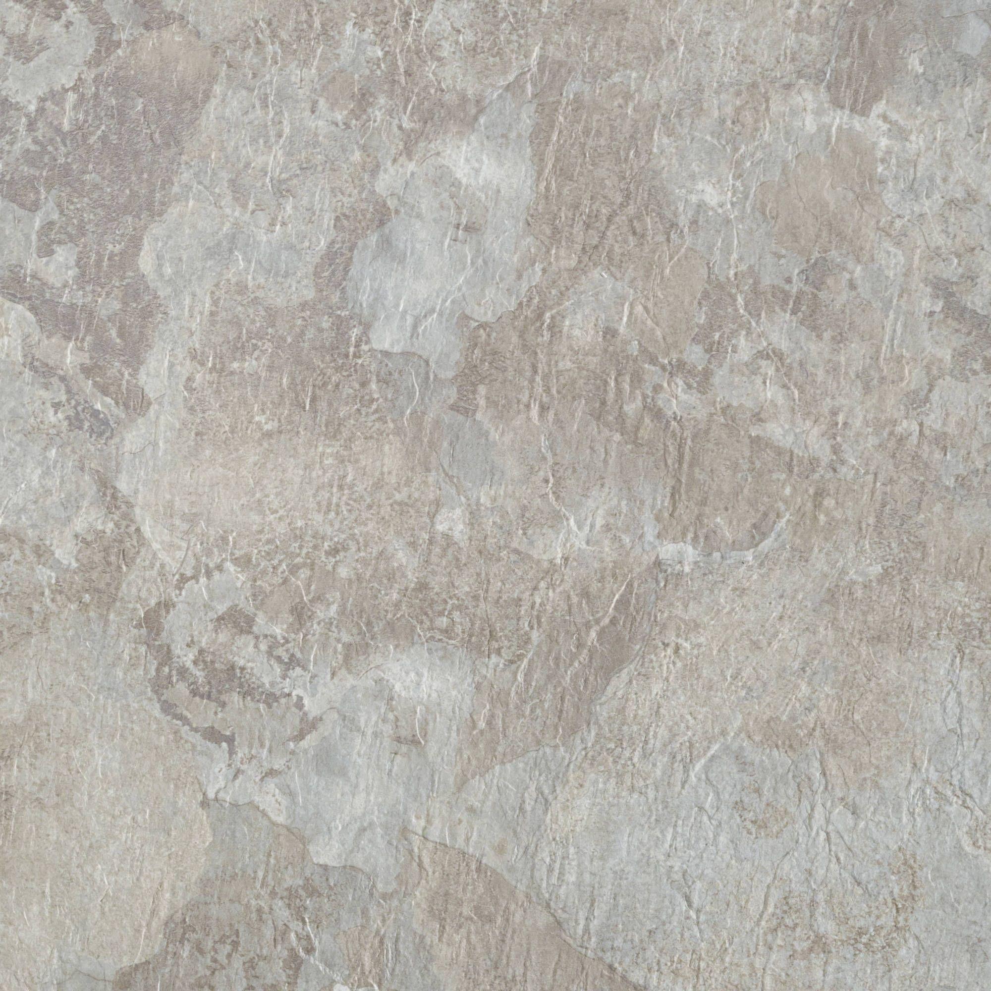 18 X 18 Stone Floor Tile Httpnextsoft21 Pinterest Stone