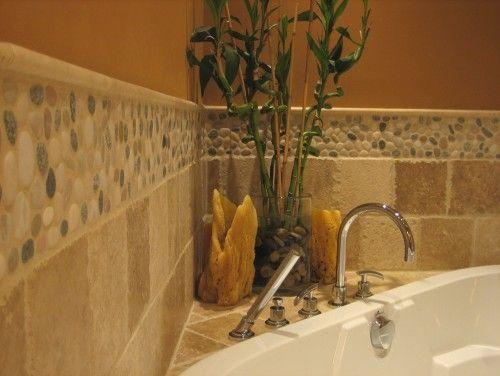 tile for bathroom