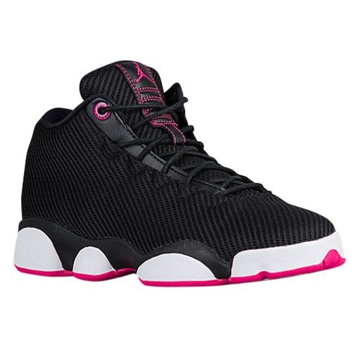new concept 008a2 df0e6 Jordan Horizon LS - Girls  Grade School