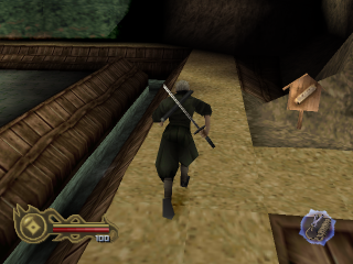 tenchu ps1 iso free download