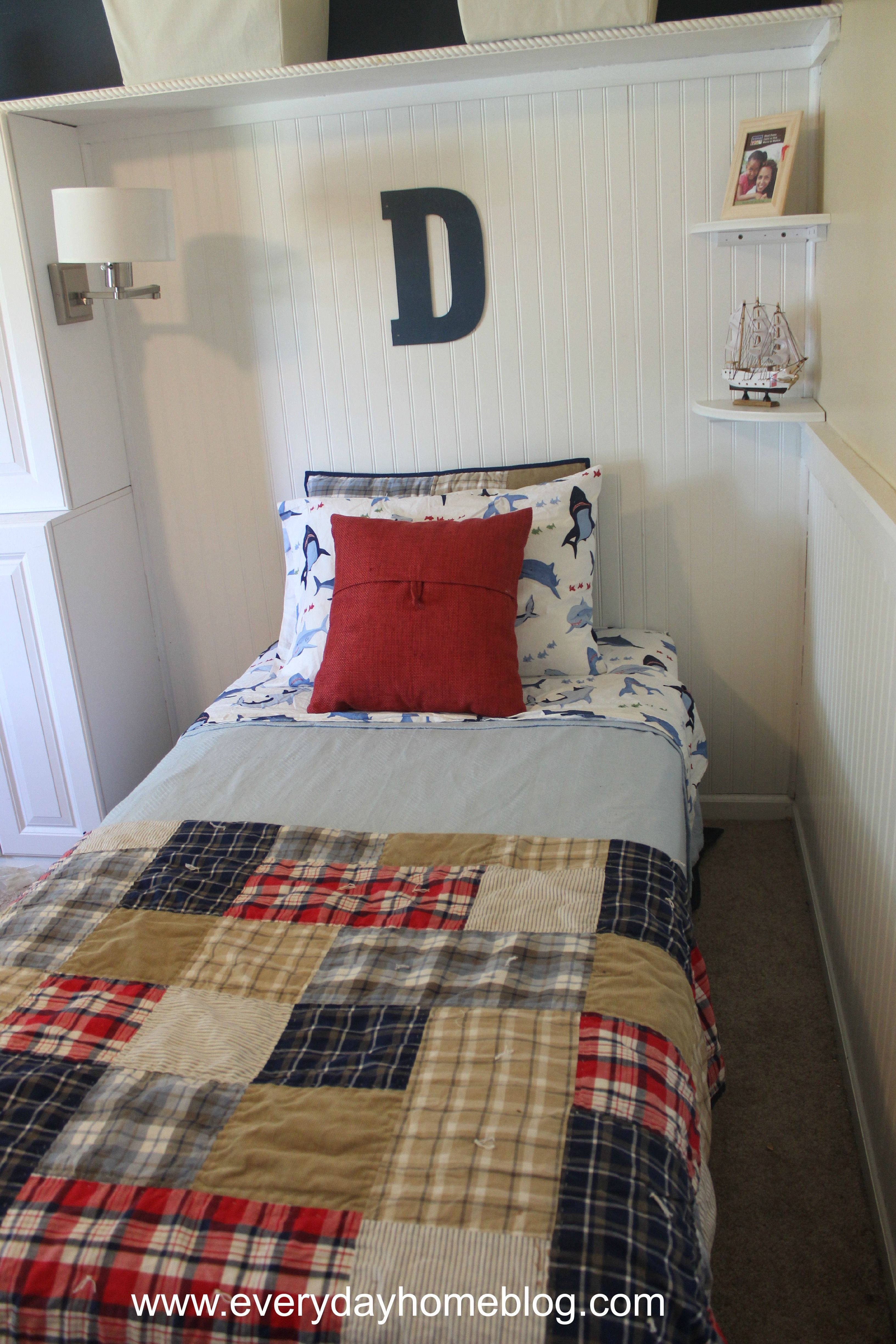 boy best and quilt for set star edition by decor room special pin lush bedding quilts