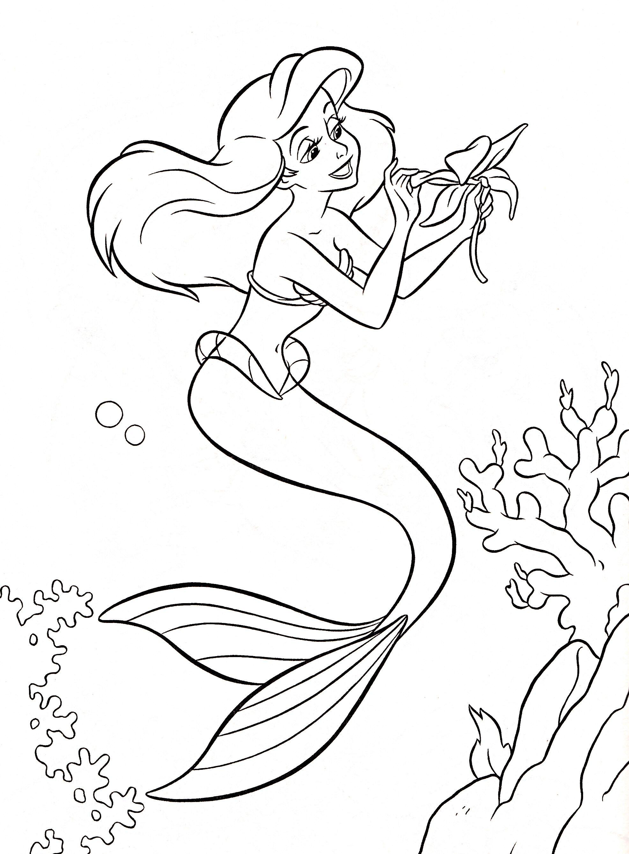 Pin de Sama Carranza en Disney Line Drawing | Pinterest