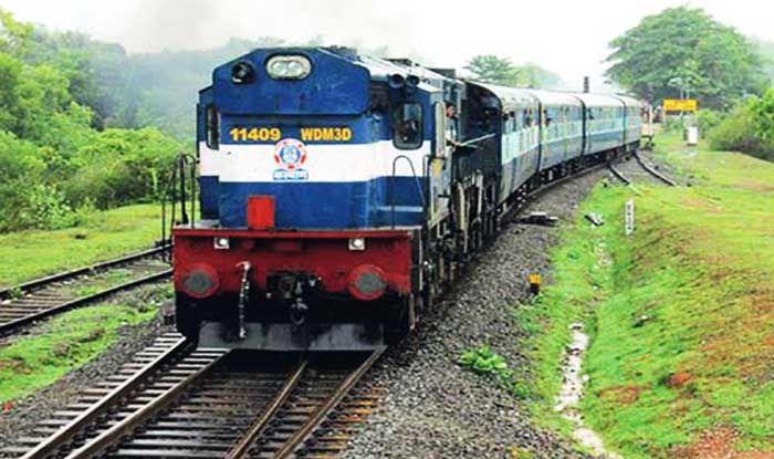 Train Скачать Торрент - фото 11