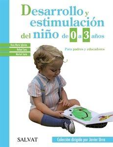 Novedades Pedagogía Desarrollo Y Estimulación Del Niño De 0 A 3 Años Books Online Mario Characters Homeschool