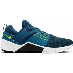 Fitness shoes for men -  Nike Free X Metcon 2 Mens Training Shoe Eu 44 Us 10 NikeNike  - #fitness #M...
