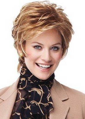Phenomenal 1000 Images About Wedding Hair Styles On Pinterest Curly Short Hairstyles Gunalazisus