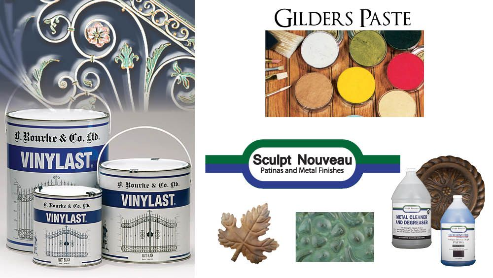 Our Quality Metal Paint Is Durable And Will Last For Years It Has The Ability To Resist Tougher Chemicals Against Cor Painting It Is Finished Metallic Paint