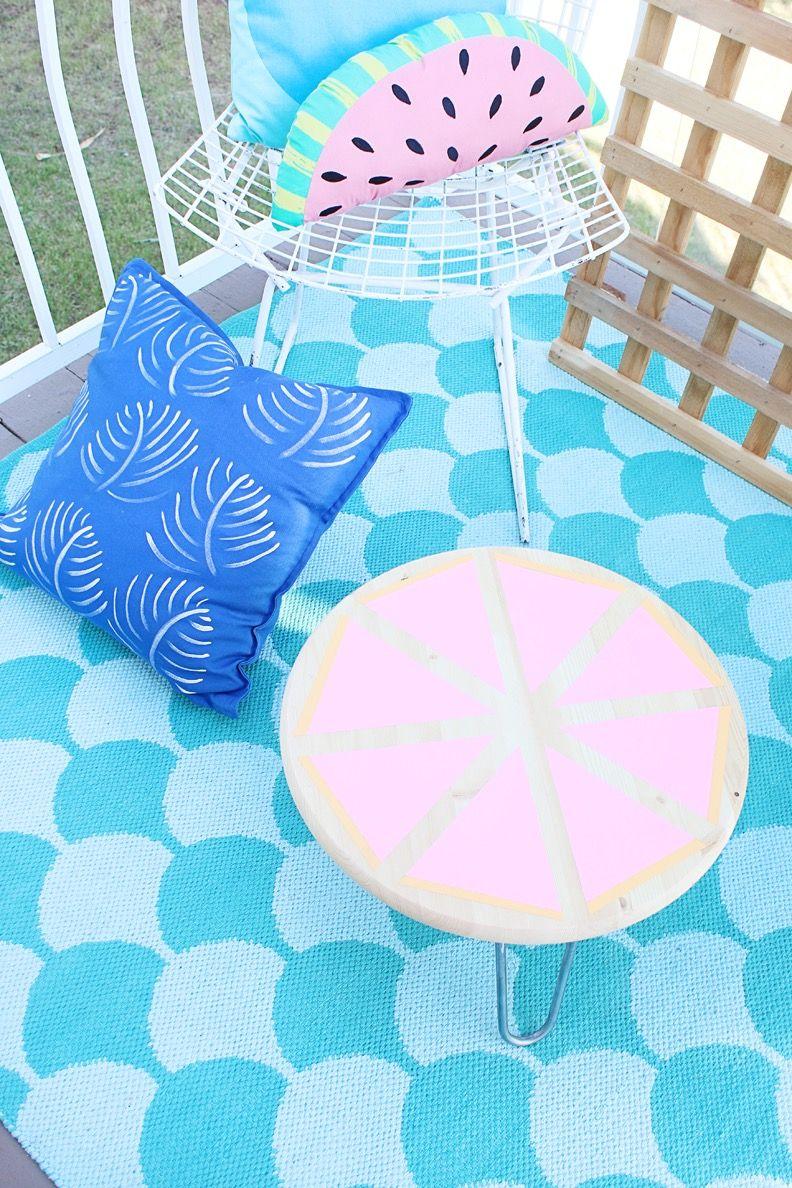 backyard built 10 outdoor furniture diys 10 a dream and furniture