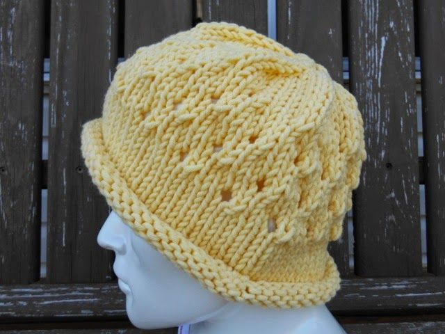 Knitting With Schnapps Introducing Holey Roller Knitting Patterns Free Hats Knitting Knitting Projects