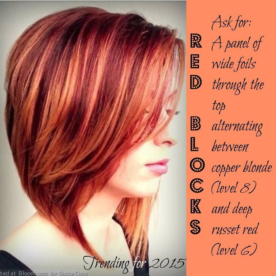 Rock Your Locks Rocking Red With Enhancer With Images