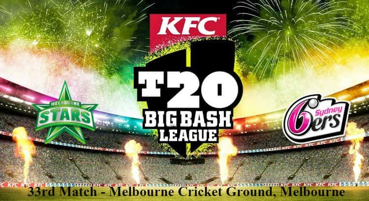 Big bash cricket betting tips hedge fund for betting on sports