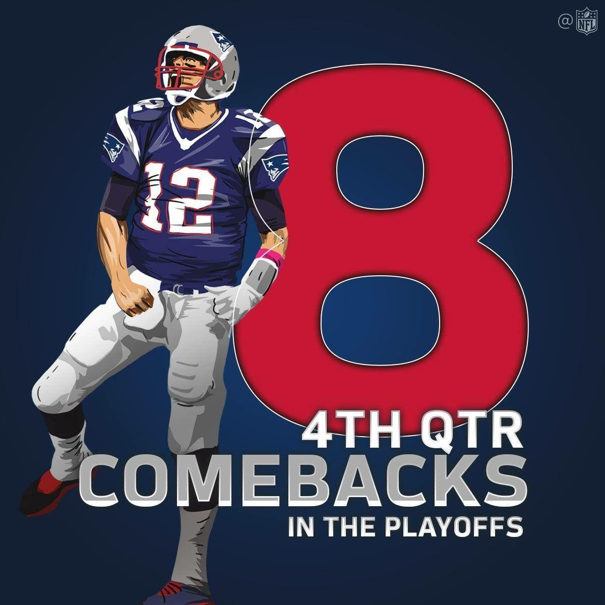 Pin By Jennifer Saucier On Patriots Nfl Football Funny New England Patriots