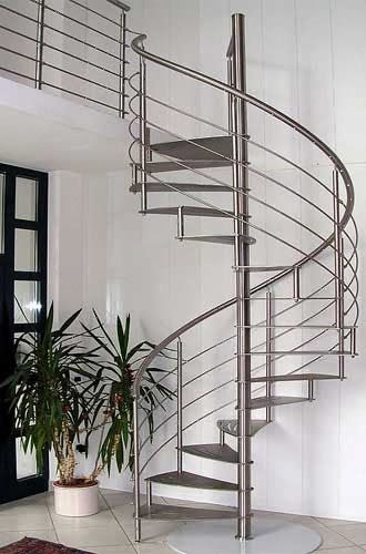 Best Modern Stair Railings Stairs Design Modern Stairs 640 x 480
