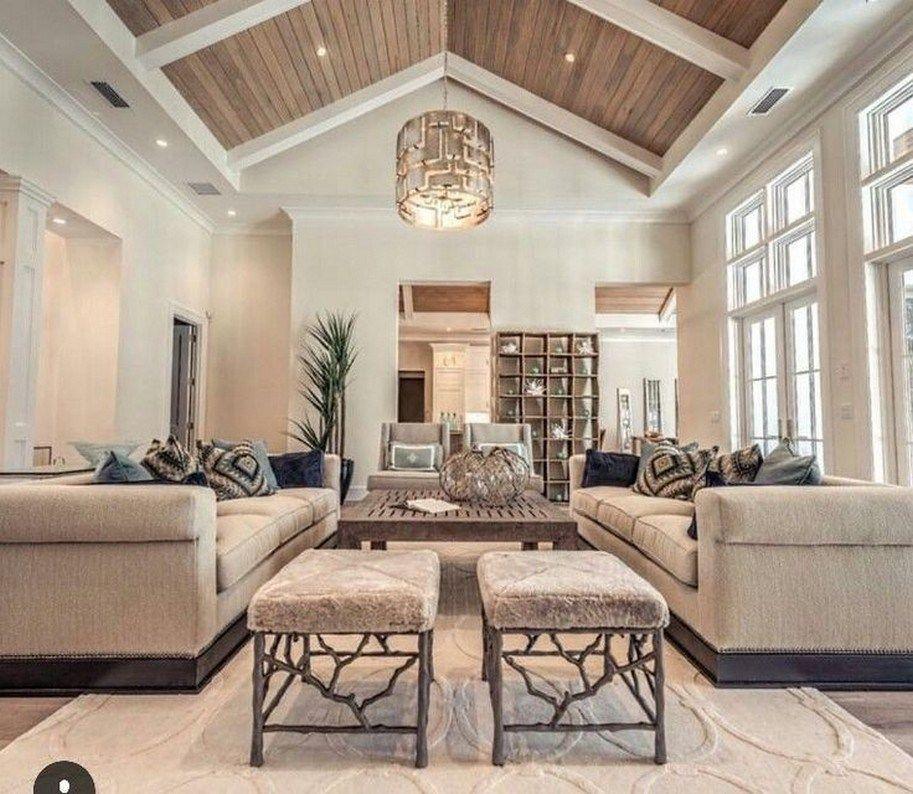 25 Stunning Transitional Bedroom Design Ideas: 55+ Extraordinary Living Room Setting Ideas That Make It