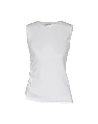 PRADA Sweater. #prada #cloth #dress #top #skirt #pant #coat #jacket #jecket #beachwear #