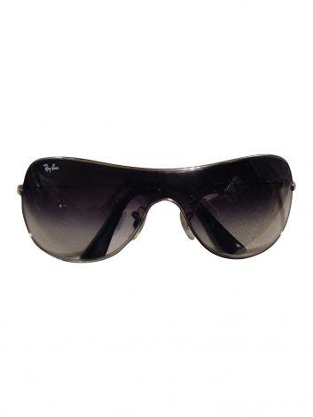 RAY-BAN Lunettes de soleil https   www.videdressing.com lunettes-de ... 358fc47e178d