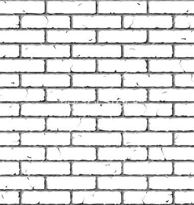 Brick Template Clip Art Brick Wall Stencil Brick Wall Drawing Brick Wall