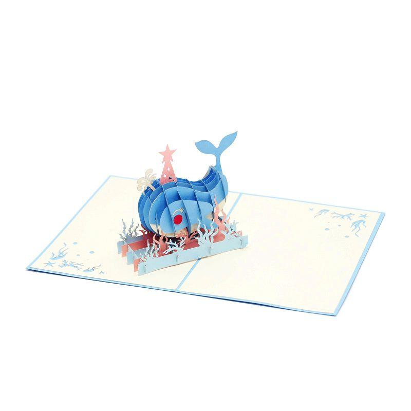3d Pop Up Cards Manufacturer Amazing 3d Greeting Cards Wholesale Supplier Vietnam Pop Up Cards Pop Up Wholesale Greeting Cards