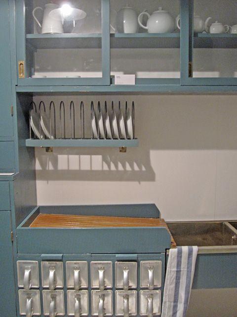 die kleine welt der multifunktionsm bel pinterest frankfurter k che und m bel. Black Bedroom Furniture Sets. Home Design Ideas