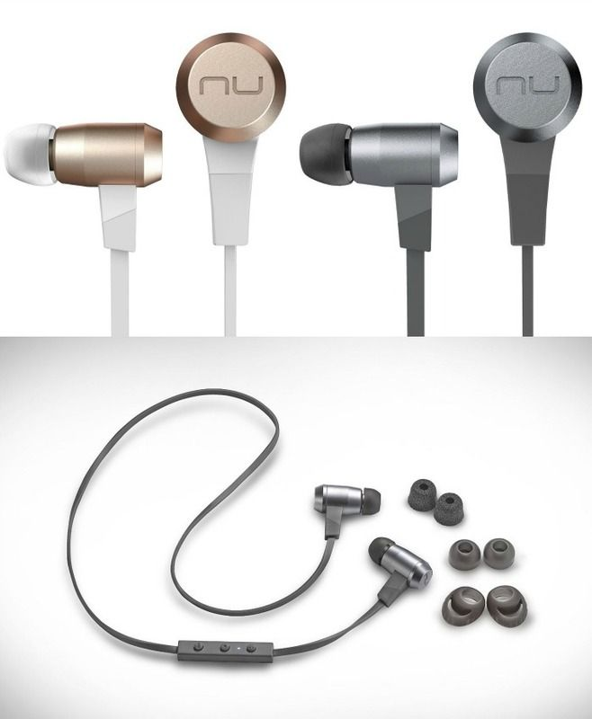 The Best Wireless Bluetooth Earbuds Cool Mom Tech Bluetooth Earbuds Wireless Earbuds Wireless Bluetooth