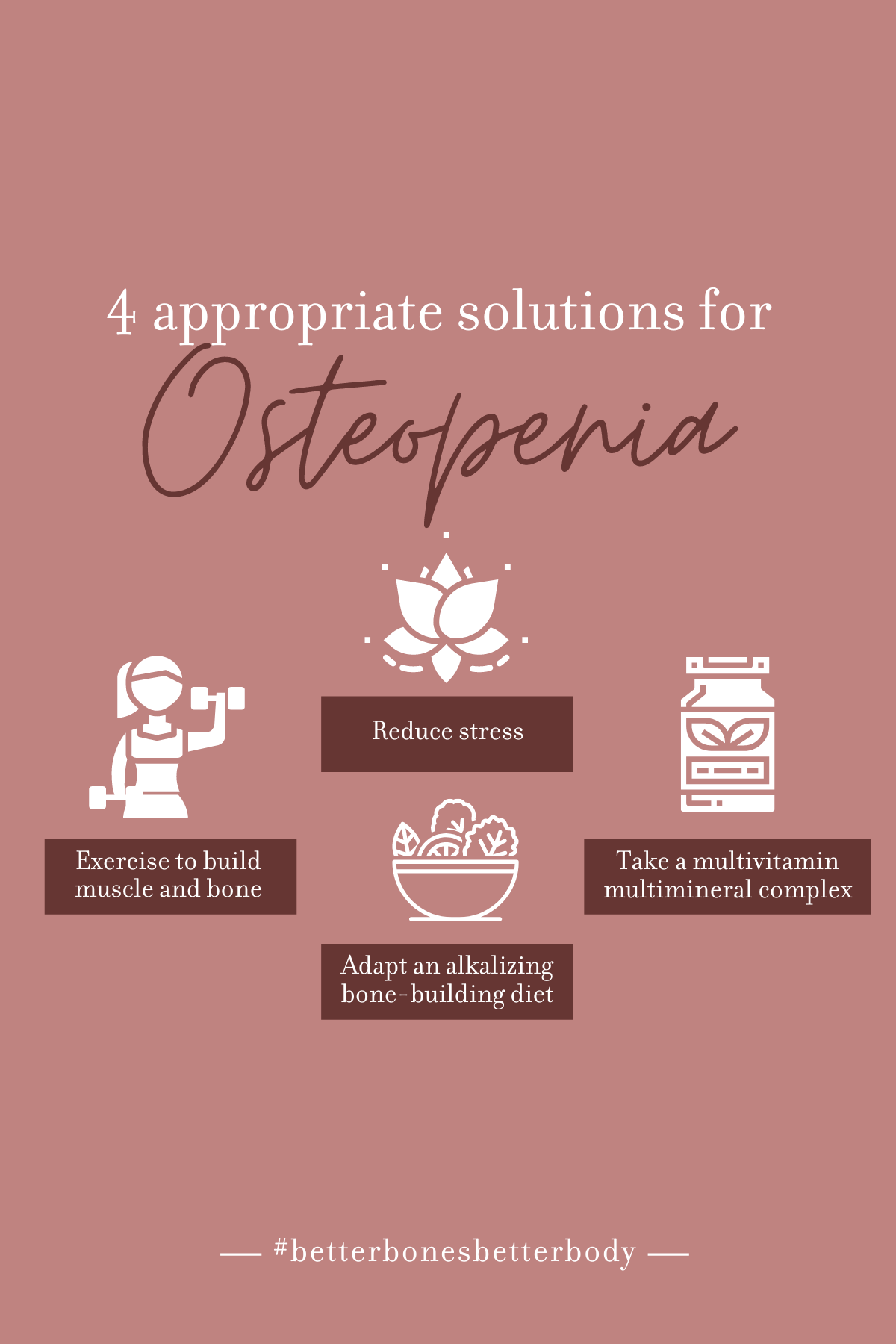 39+ Osteoporosis most likely results from ideas