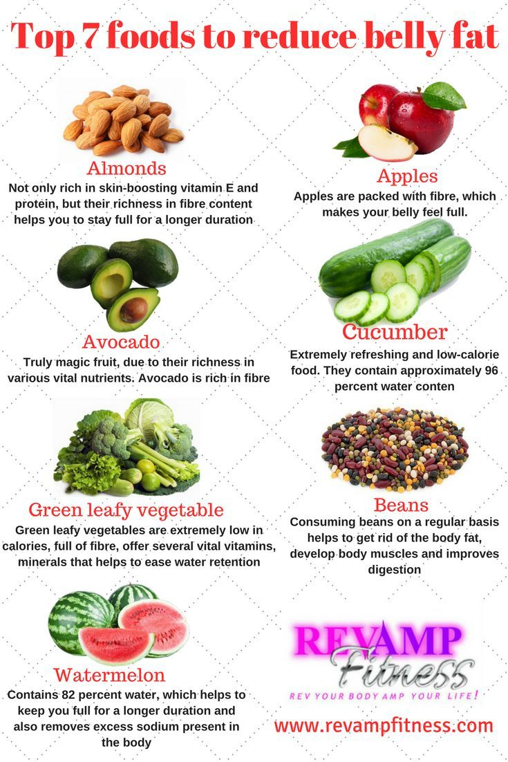Try these! Best foods to reduce belly fat! Blast fat faster and easier with these high nutrient, and high filling foods! VISIT http://revampfitness.com for more! #fitfood #slim #weightloss