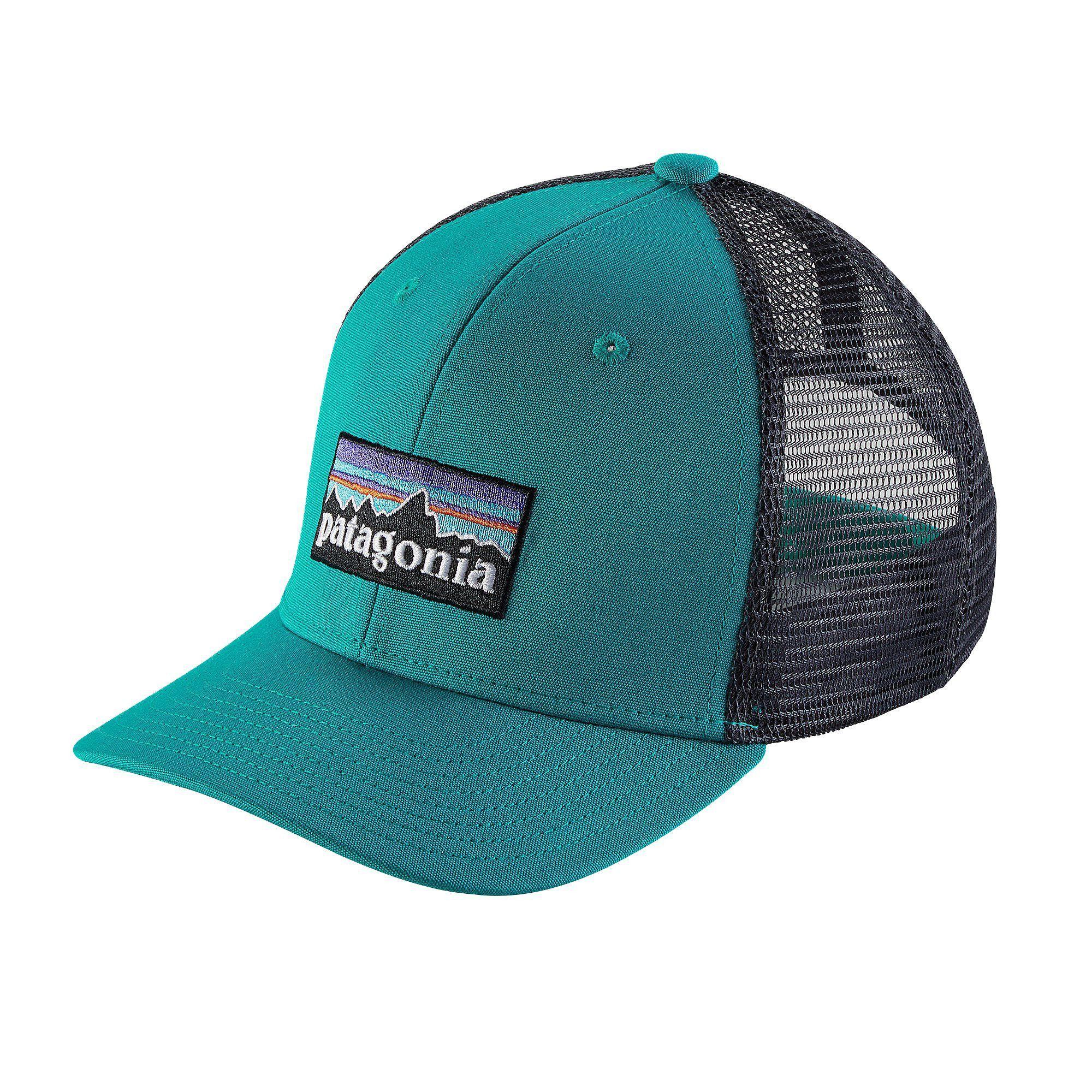 Patagonia Kids Trucker Hat Patagonia Kids Trucker Hat