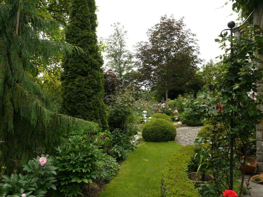 Foto Mein Schoener Garten De http foto mein schoener garten de maienzeit schoenste zeit foto