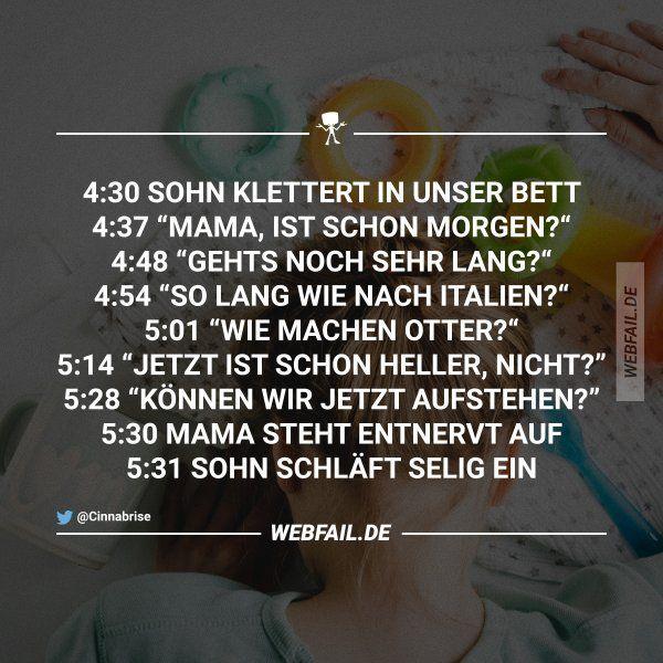 Argh!   Sprüche   Pinterest   Funny, Funny jokes and Humor