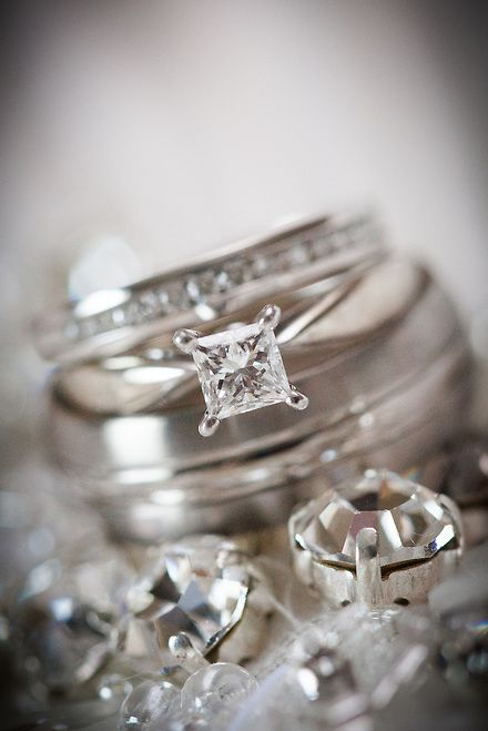 wedding ring beauty the best wedding photography from Cambridge