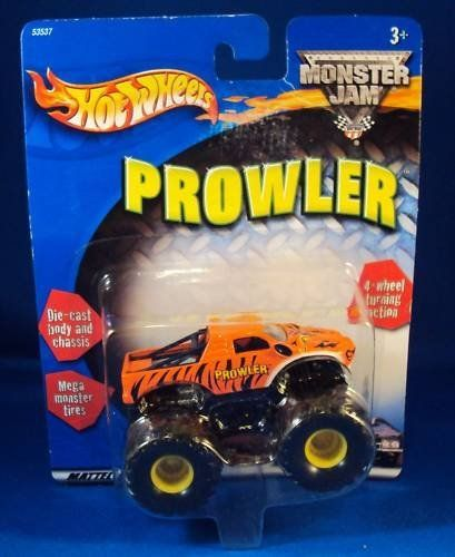 Shoppingsolid Com Small Trucks Hot Wheels Monster Jam Truck Wheels