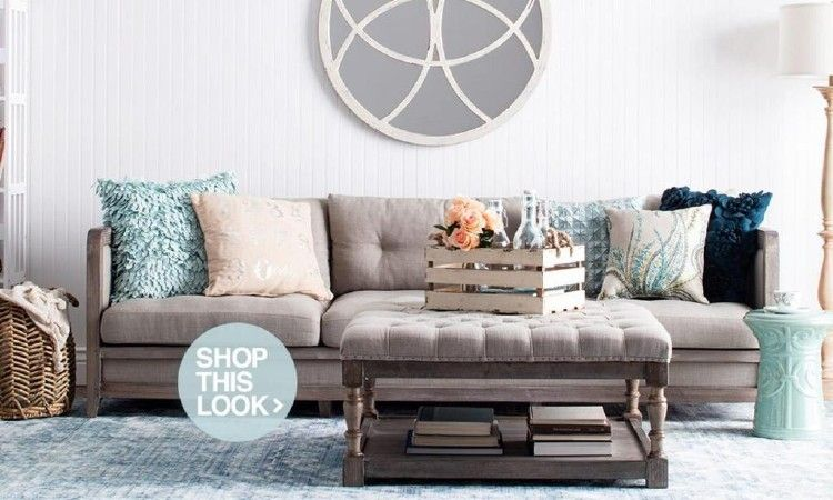 39 Modern Shabby Chic Furniture and Decorating Ideas #furniture