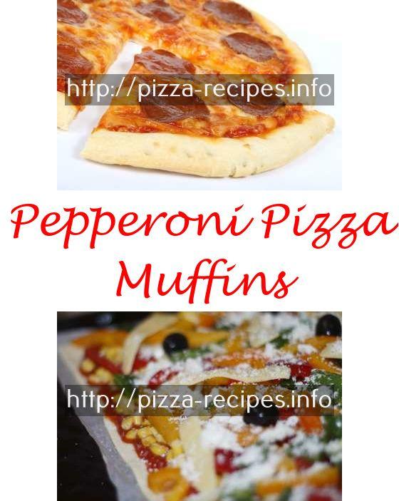 Bubble Up Pizza Recipe , Copycat Pizza Crust   Recipe   Pizzas ...