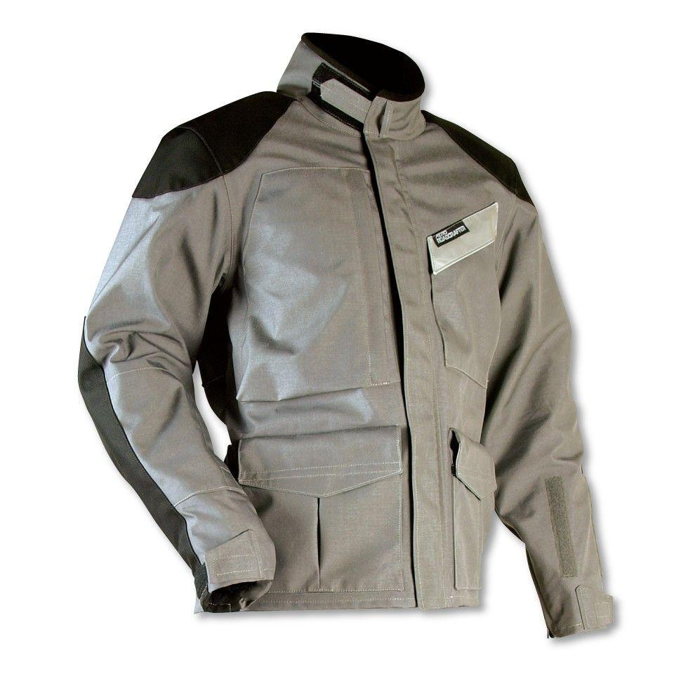 885dd1e4251 Roadcrafter Jacket - Aerostich.com   I want!   Jackets, Motorcycle ...