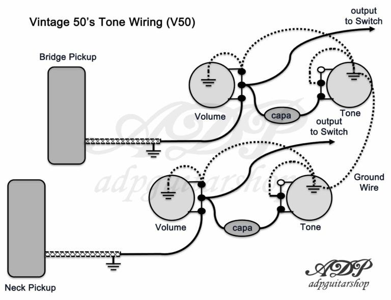 Diagram Wiring Diagrams Epiphone Les Paul Standard Gibson Guitar Throughout Epiphone Les Paul Les Paul Standard Epiphone Les Paul Special