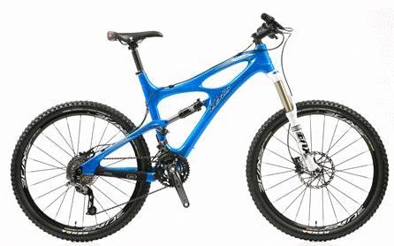Cheap Dual Suspension Mountain Bikes Diamondbackmountainbike
