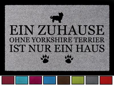 geschenke für yorkie freunde GoogleSuche Setter hund