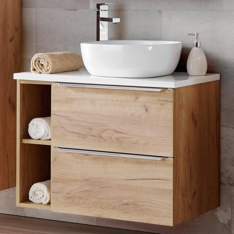 Badezimmer Badmobel Badezimmermobel Badmobel Set Spiegelschrank Bad Badezimmerschrank Badspiegel Badheizkorper In 2020 Bathroom Furniture Wash Basin Diy Vanity