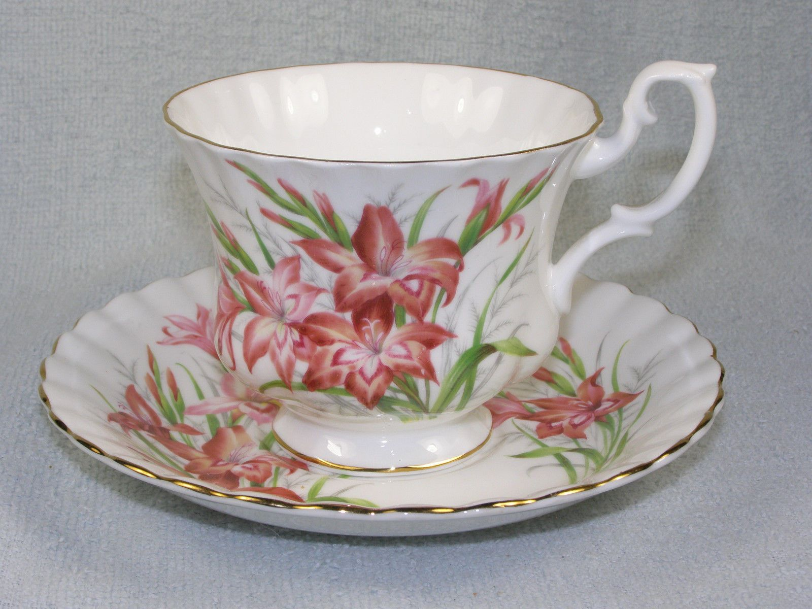 royal albert bone china made in england royal albert bone china cup u0026