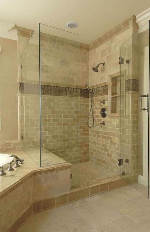 95 Amazing Small Bathroom Remodel Ideas Bathroom Remodel Master Bathroom Remodel Designs Bathrooms Remodel