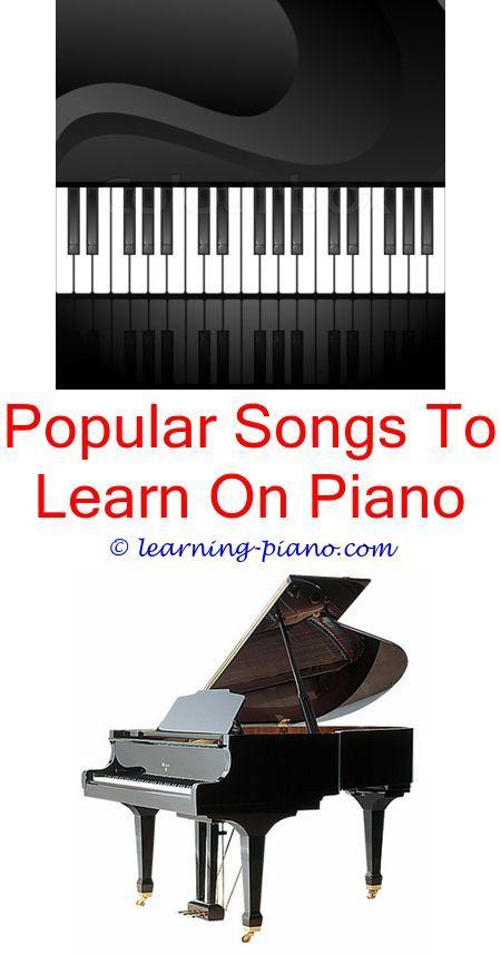learnpiano learn piano online free reddit - learn blues ...